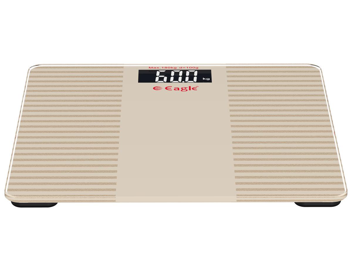 EEP1003A